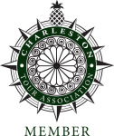 Charleston Tour Guide Association