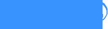 bg_swirl-blue