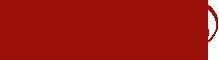 bg_swirl-red