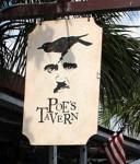 Poe's