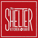 The Shelter Kitchen & Bar