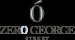 Zero George